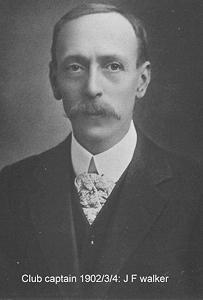 1902 3 4 J F Walker copy.psd