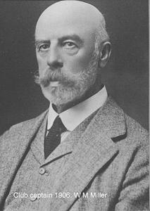 1906 W M Miller copy.psd