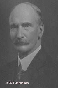 1926 T Jamieson.psd