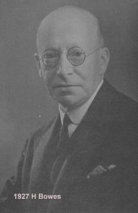 1927 H Bowes.psd