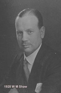 1928 W M Shaw.psd
