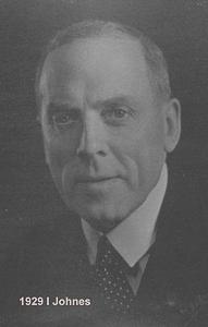 1929 I Johnes.psd