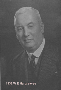 1932 W E Hargreaves.psd