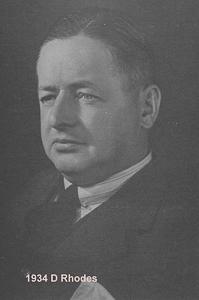 1934 D Rhodes.psd