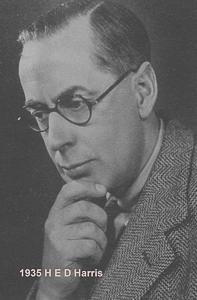 1935 H E D Harris.psd