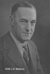 1936 J K Watson.psd