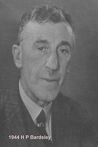 1944 H P Bardsley.psd