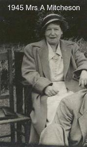 1945 Mrs A Mitcheson copy