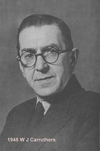 1945 W J Carruthers.psd