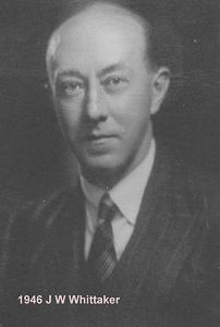 1946 J W Whittaker.psd