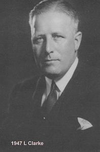 1947 L Clarke.psd