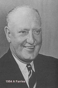1954 A Farries.psd