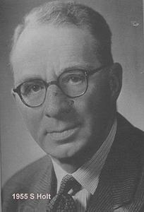 1955 S Holt.psd