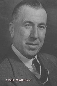 1956 F M Atkinson.psd
