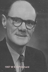 1957 W E O Pritchard.psd