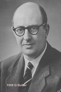 1958 G Butter.psd