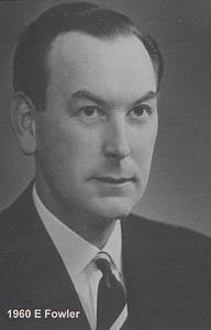 1960 E Fowler.psd