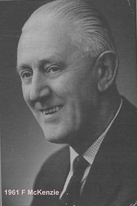 1961 F McKenzie.psd