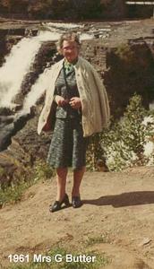 1961 Mrs G Butter copy