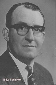 1962 J Walker.psd
