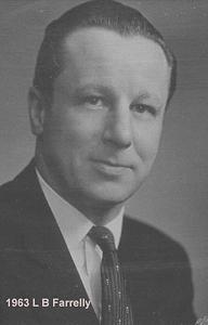 1963 L B Farrelly.psd