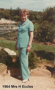 1964 Mrs H Eccles copy