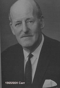 1965 66 H Carr.psd