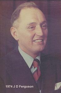 1974 J D Ferguson.psd