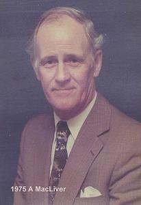 1975 A MacLiver.psd