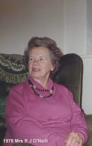 1978 Mrs R J ONeill copy
