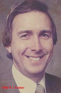 1980 E L Foster.psd