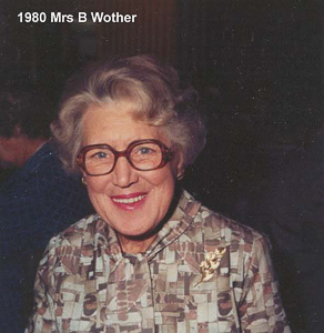1980 Mrs B Wother copy