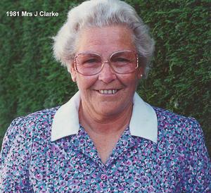 1981 Mrs J Clarke copy
