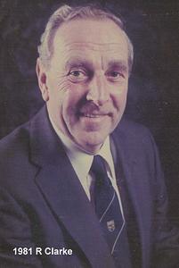 1981 R Clarke.psd