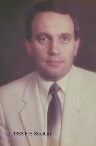 1983 F E Stretton.psd