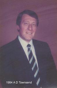 1984 A D Townsend.psd