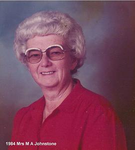 1984 Mrs M A Johnstone copy