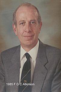 1985 F G C Atkinson.psd