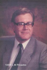 1986 L M Rhoades.psd