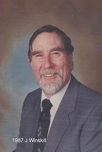1987 J Winskill.psd