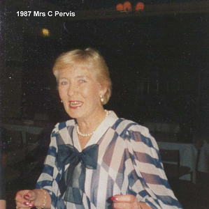 1987 Mrs C Pervis copy