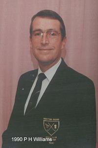 1990 P H Williams.psd