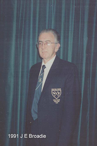 1991 J E Broadie.psd
