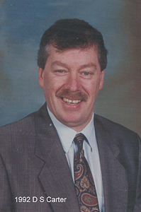 1992 D S Carter.psd