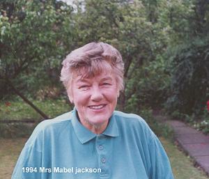 1994 Mrs Mabel Jackson copy