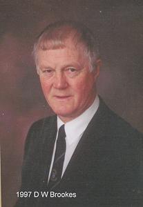 1997 D W Brookes.psd