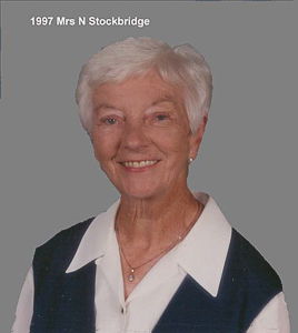 1997 Mrs N Stockbridge copy