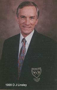 1999 D J Linsley.psd