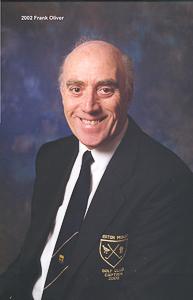 2002 Frank Oliver copy