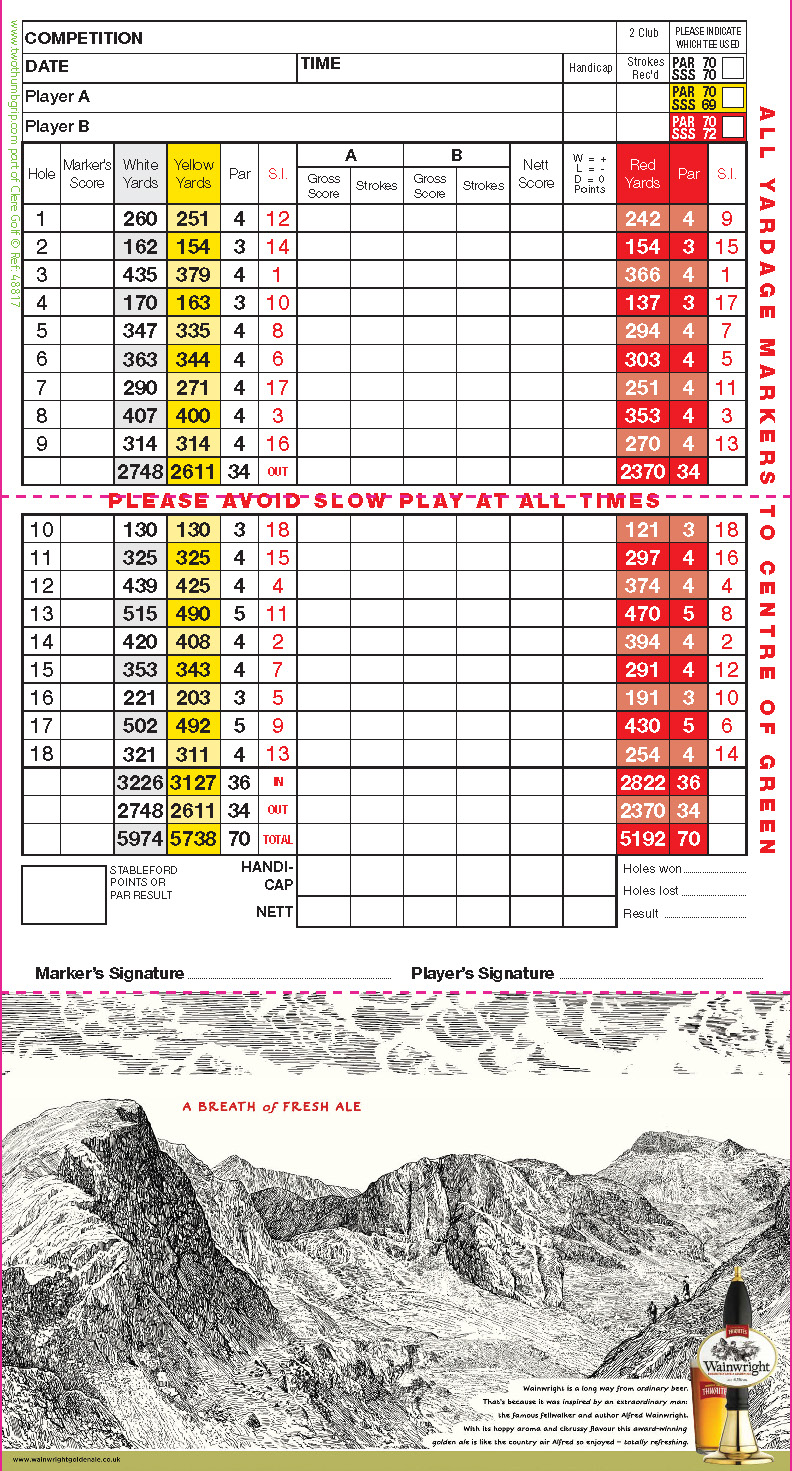 48817-Heaton-Moor-6pp-Scorecard_proof1_Page_2